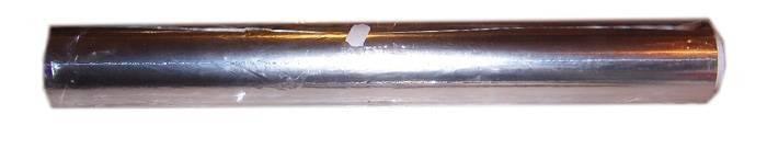 Alufólia 100m/30cm