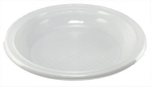 Desszertes tányér 16cm