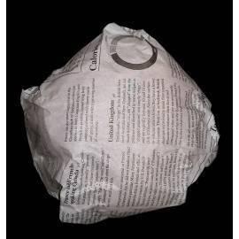 Hamburger csomagoló zsírpapír (újság mintás) 27x35cm