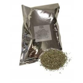 Oregano morzsolt Gastro 250g